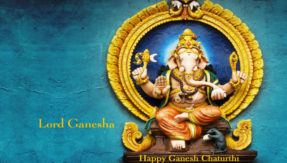 Lord-Ganesh-Happy-Ganesh-Chaturthi final-1