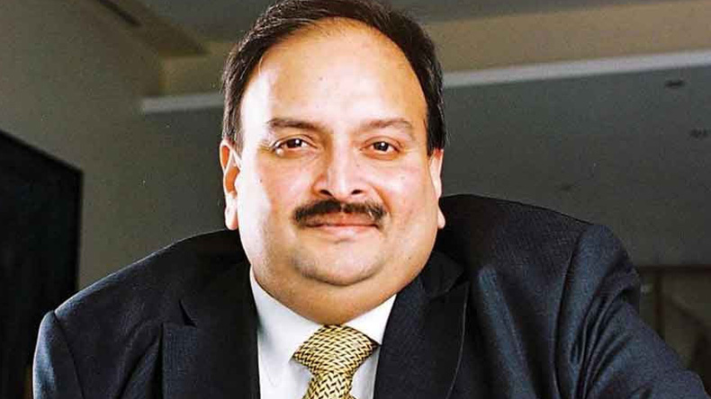 Mehul Choksi LIVE updates: My companies not involved in any fraud or scam, says Choksi
