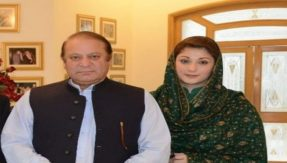 Nawaz Sharif, daughter Maryam and son-in-law Safdar acquitted in the Avenfield case