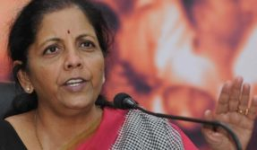 Nirmala Sitharaman on Rafale deal row: This is a perception battle, will fight it