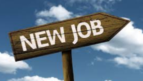 OPTCL Recruitment 2018: Apply for 100 Management Trainee posts @ optcl.co.in, last date September 27