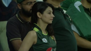 Asia Cup, asia cricket cup 2018, Asia Cup, Asia Cup 2018, Asia Cup 2018 India squad, Asia Cup 2018 pakistani girl, Asia Cup 2018 schedule, India beat Pakistan, India vs Pakistan Asia cup 2018, Pakistani beautiful girl trolled, Pakistani girl memes asia cup 2018 team list,Asia Cup 2018 teams,asia cup cricket 2018 date,asia cup date,Asia Cup Final,asia cup live,Asia Cup Schedule,asia cup schedule 2018,asia cup squad india,Asia Cup Squads,asia cup team,asia cup team india,cricket asia cup,ind vs pak asia cup,ind vs pak asia cup 2018,India beat pakistan by 8 wickets,india cricket schedule 2018,india pakistan asia cup,India squad for Asia Cup 2018,India vs Pakistan Asia cup 2018,indian team for asia cup 2018,Pakistani girl,Rohit Sharma,Rohit Sharma india asia cup,schedule of asia cup 2018