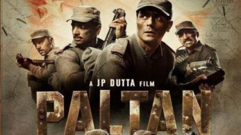 Paltan box office collection Day 3 LIVE updates, Paltan box office collection Day 3, Paltan box office collection Day 2 LIVE updates, Paltan box office collection Day 2, Paltan box office collection Day 1 LIVE updates, Paltan box office collection Day 1, Paltan box office collection, Paltan box office, Paltan movie review, Paltan, Paltan cast, Paltan release date, JP Dutta