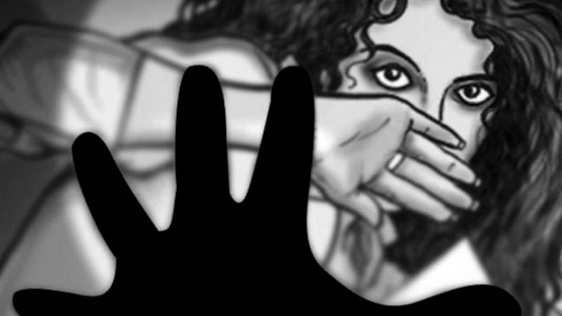 Haryana: Policewoman gang raped inside all women police station in Palwal