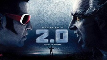 This will mark Akshay Kumar's first collaboration with megastar Rajinikanth and therefore it is one of the most awaited films of the year