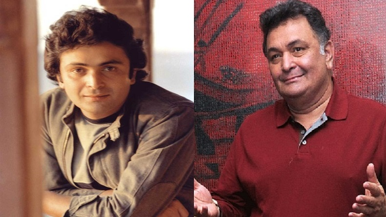 rishi kapoor, rishi kapoor best movies, rishi kapoor movies, rishi kapoor films, rishi kapoor upcoming movies, rishi kapoor songs, rishi kapoor dance, rishi kapoor birthday, rishi kapoor family, rishi kapoor son, happy birthday rishi kapoor
