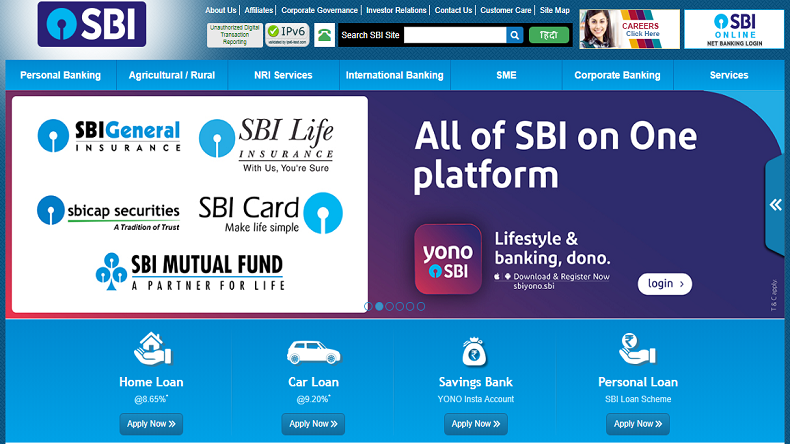 sbi.co.in, SBI, State bank of India, SBI Recruitment, SBI recruitment 2018, Deputy managers at SBI, Deputy manager jobs, Fire Officer jobs 2018, bank jobs 2018, government jobs , jobs in India, SBI job notification 2018, SBI Clerk 2018 SBI PO 2018, latest government jobs, private jobs