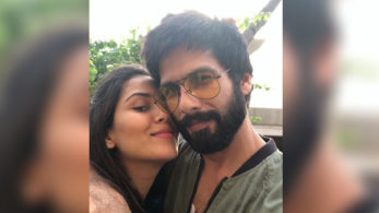 Shahid Kapoor-Mira Rajput Kapoor blessed with a baby boy,Shahid Kapoor Mira Rajput Kapoor child LIVE updates,Mira Rajput,Mira Kapoor,Shahid Kapoor Mira Kapoor,Shahid kapoor, Mira Rajput,second child,labour pain,entertainment news,latest news