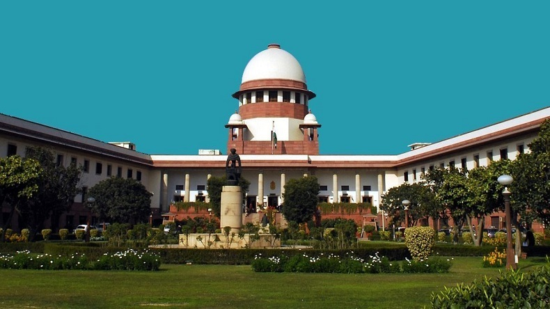 Supreme Court,SC,National Register of Citizens,attormey general,assam nrc, document require for NRC enrollment