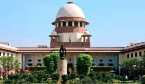 MPs, MLAs to be disqualified if criminal charge is framed against them? Supreme Court to decide tomorrow