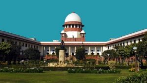 Google news,Breaking News,Supreme Court,States,SC,Mob lynching,Centre