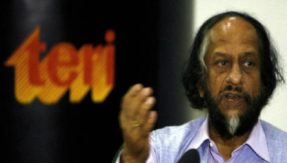 Delhi court orders framing of charges against environmentalist RK Pachauri