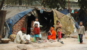 Poverty in India dropped by half, STs, Dalits and Muslims made most progress: UN report