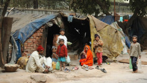 UNDP, poverty, poor india, india, Dalits,Muslims,Poverty,STs,United Nations