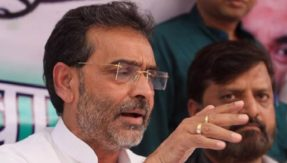 Bihar: Upendra Kushwaha rejects BJP's 20-20 seat sharing formula, says he doesn't play cricket