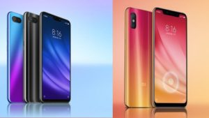 xiaomi, xiaomi mi 8 pro, xiaomi mi 8 pro launch, mi 8 pro india launch, xiaomi mi 8 pro price in india, xiaomi mi 8 pro india price, xiaomi mi 8 pro features, xiaomi mi 8 pro specifications
