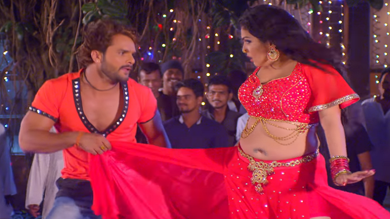 aamrapali dubey kajal, amrapali dubey songs, amrapali dubey khesari lal geet, bhojpuri movies online, new bhojpuri movie 2019 online, Bhojpuri hot video, bhojpuri film nirahua ke, bhojpuri song khesari lal yadav, bhojpuri gana khesari lal ke, amrapali dubey hot video, kajal raghwani hot video, akshara singh hot video, bhojpuri geet 2019, bhojpuri gane 2019, Marad Abhi Bacha Ba song