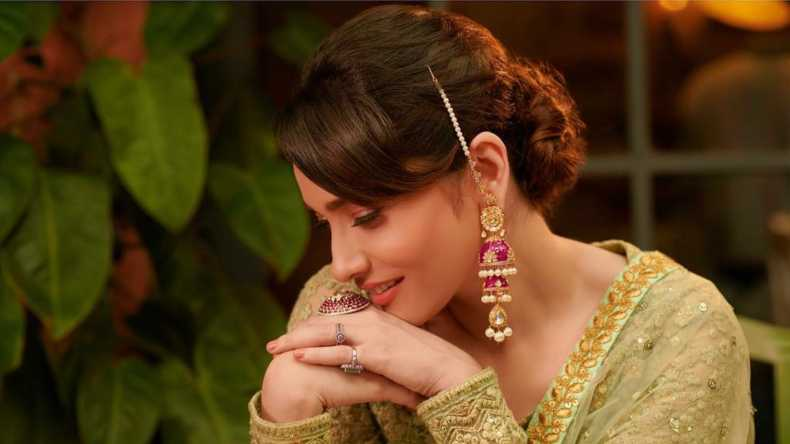 Image result for Ankita Lokhande