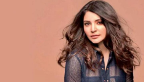 Happy Teacher's Day 2018: Anushka Sharma has a wonderful thought about teachers, view post