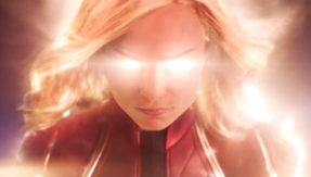 Captain Marvel trailer: Did you check out this action-packed visual delight?