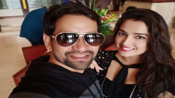 Amrapali Dubey, Amrapali Dubey dinesh lal yadav, Amrapali Dubey hot songs, Amrapali Dubey hot dance videos, Amrapali Dubey news, Amrapali Dubey sexy dance videos