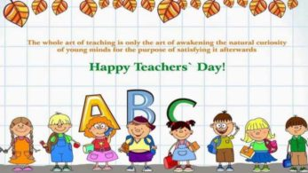 Happy teachers Day wishes and messages in Kannada,Happy teachers Day wishes and messages,Teachers day, Teachers day 2018, Teachers day celebration, Teachers day wishes, Teachers day messages, Teachers day quotes, Teachers day wishes Kannada, Teachers day messages in Kannada, Teachers day quotes Kannada, Teachers day date, Teachers day reason