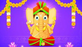ganesh chaturthi feature image final (1)