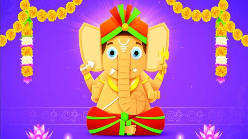 Ganesh Chaturthi 2018, Ganesh Chaturthi, Interesting facts about Lord Ganesha, Lord Ganesha, Ganesha stories, Vighnaharta, Vinayak Chaturthi