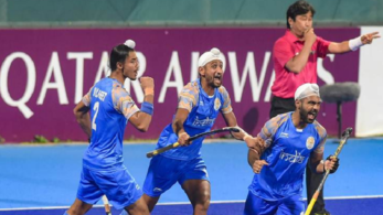 Asian Games 2018, Asian Games 2018 Indonesia, Asian Games 2018 Jakarta, Asian Games 2018 day 14 schedule live updates and results, Asian Games 2018 Indonesia day 14 Live updates, Asian Games, India at Asian Games, Palembang games 2018, Asian games schedule, Asian Games results, Asian Games hockey results, Asian Games athletics results, men hockey team result, Amit Phangal, Squash finals, india vs pakistan hockey, women's squash fianls, Amit panghal gold,