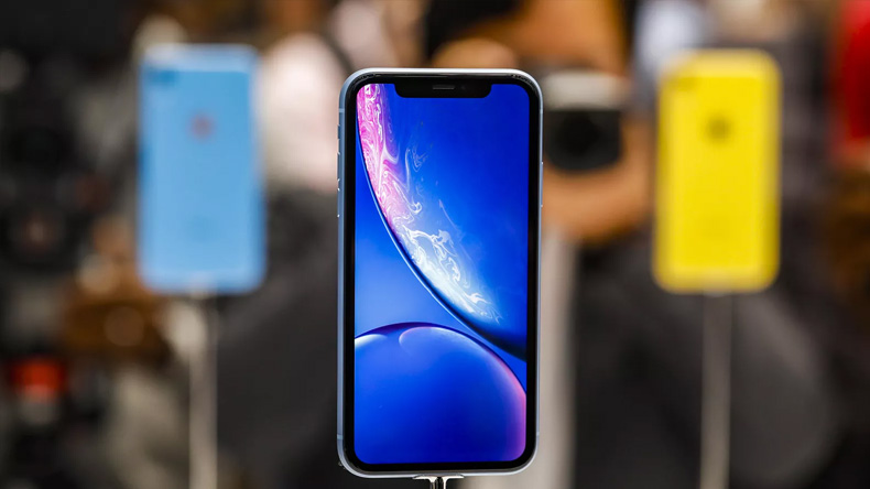 2018 iPhones,Apple,Apple 2018 event,Apple event,Apple event 2018,Apple Gather Around Event,Apple iPad Pro 2018,Apple Watch Series 4,Apple X Plus Launch,Apple2018,iPhone XR,iPhone XS,iPhone XS Max