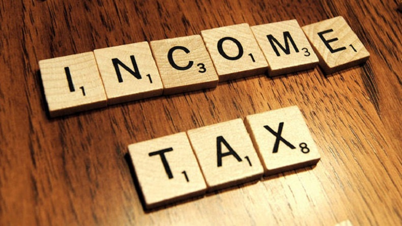 Will minimum Income Tax exemption slab be raised to Rs 5 lakh per annum or even Rs 8 lakh per annum?