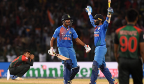 India vs Bangladesh, India vs Bangladesh match preview, India vs Bangladesh likely squads, Asia Cup 2018, Asia Cup India vs Bangladesh LIVE match score, Asia Cup cricket score, Asia Cup Super four match
