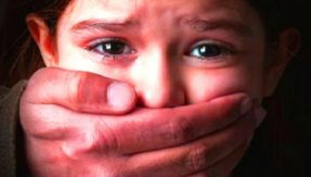 Patna school principal, clerk reportedly rape 5th class girl for months, arrested