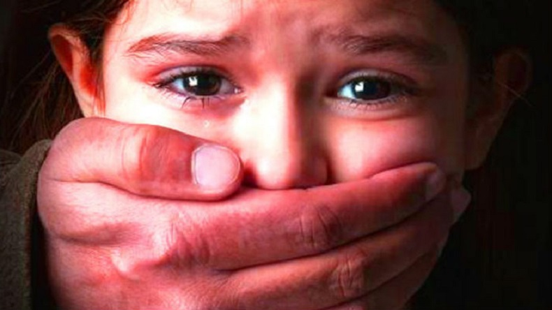 Uttar Pradesh man booked for raping minor daughter for 6 months