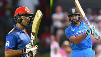 India vs Afghanistan, Ind vs AFG, Asia Cup 2018, India vs Afghanistan India time, India vs Afghanistan tv channel, India vs Afghanistan live streaming, India vs Afghanistan free live stream, India vs Afghanistan online, how to watch India vs Afghanistan Asia Cup 2018 match online, where to watch India vs Afghanistan match, India vs Afghanistan schedule, India vs Afghanistan lineups, India vs Afghanistan which channel, India vs Afghanistan match time