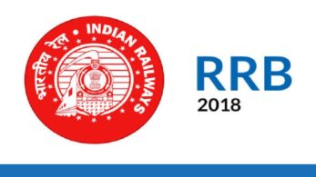 RRB exam admit card released, admit card of RRB released, admit card released of RRB, RRB exam date, RRB schedule, RRB exam details, RRB exam admit card details, railway recruitment exam admit card news, RRB exam details schedule, RRB exam schedule, RRB exam schedule, rrb exam date released,