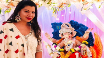 Sambhavna Seth, Sambhavna Seth hot photos, Sambhavna Seth sexy photos, Sambhavna Seth sexy dance videos, Sambhavna Seth hot dance videos