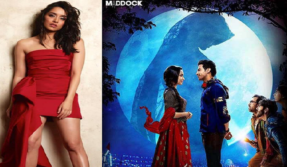 shraddha kapoor and stree