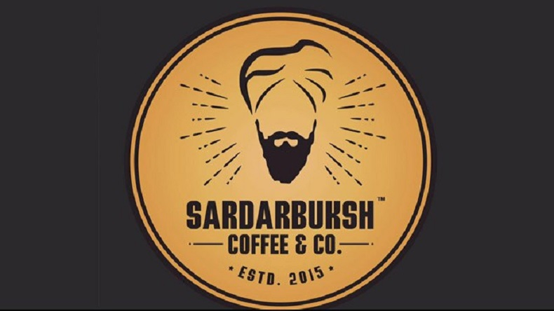 starbucks, indian coffee shops, india coffee houses, coffee shops in delhi, coffee houses in delhi, sardarbaksh