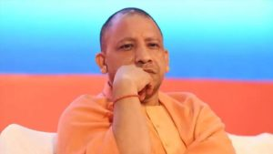 Yogi Adityanath , RSS, UP POLICE, 5 man booked, UP news , UP police encounters , Uttar Pradesh