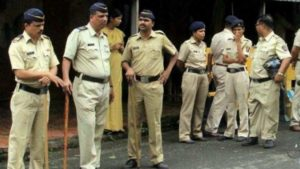 West Bengal, 100-year-old raped, crime against women, sexual assault