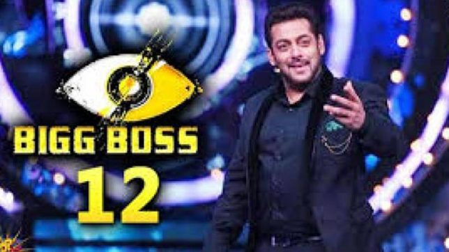 Bigg Boss 12 Day 38 Episode 39 October 24 2018 preview: Deepak, Urvashi to lock horns over captaincy issue