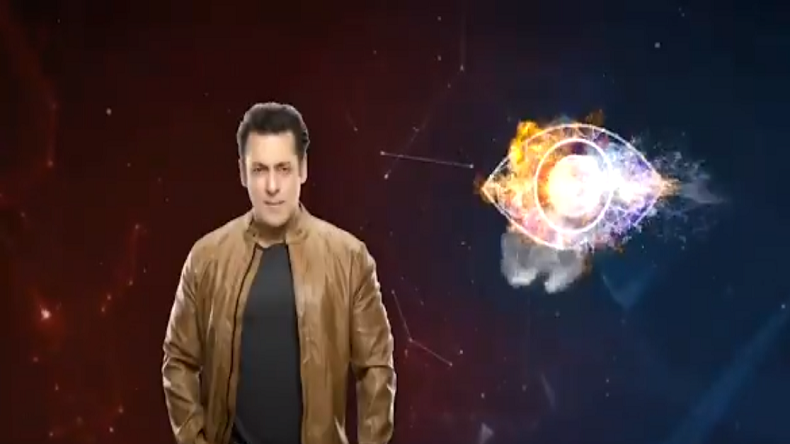 Bigg Boss 12 Day 40 Episode 41 October 26 2018 written updates: House gets a new chieftain