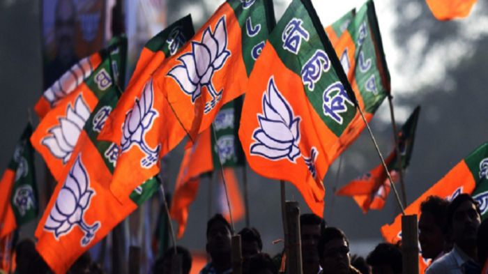Chhattisgarh Assembly elections 2018: BJP announces first list of 77 candidates