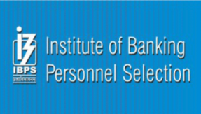 IBPS RRB Officer exam results to be declared today @ www.ibps.in