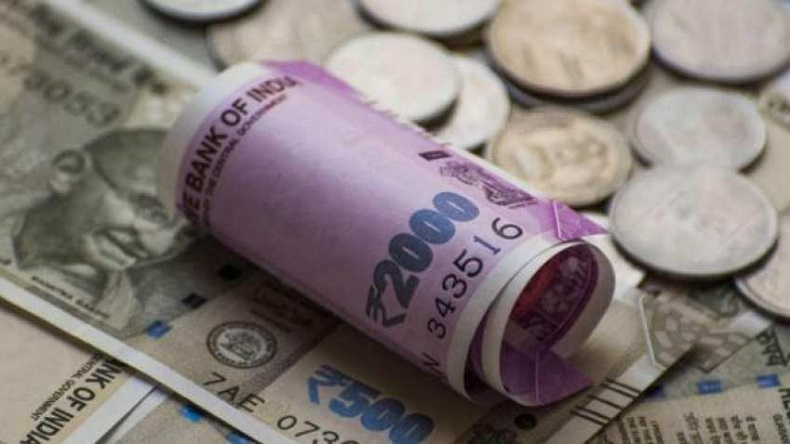 Centre hikes General Provident Fund interest to 8%