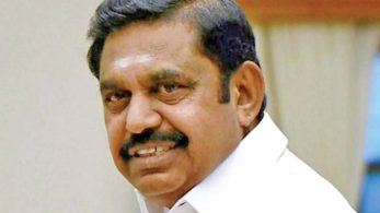 Madras High Court,Edappadi K Palaniswami,highway contracts case,Tamil Nadu,CBI,DMK,AIDMK