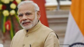 Mann Ki Baat LIVE updates: PM Modi urges nation to Run for Unity on October 31 on the occasion of Sadar Patel's birth anniversary