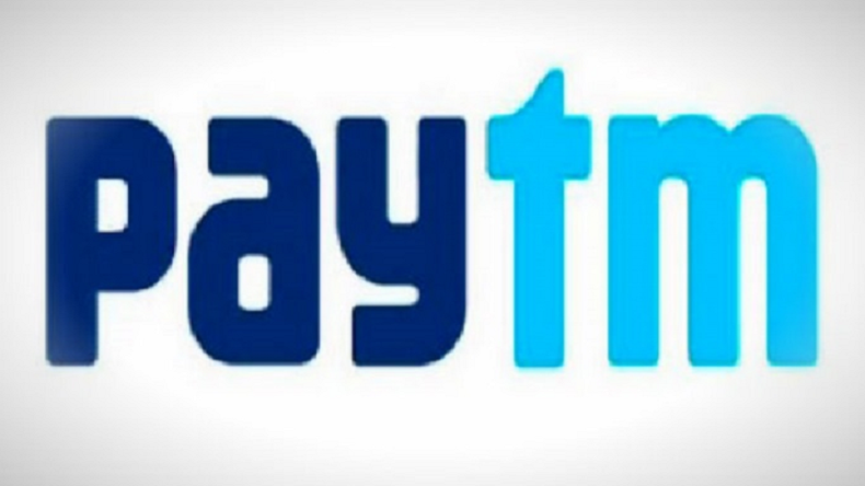 Paytm extortion case: Family claims Sonia Dhawan was forced to sell her shares, arrest just a cover-up