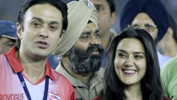 Ness Wadia, Preity Zinta, preity zinta molestation case, Bombay high court